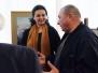 Выставка Валерия Никонова